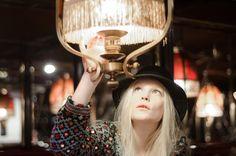 girl, blond, light, sun, moon, model. Photographe https://www.facebook.com/pages/Sarah-Miguet-Cadet/329547320493218