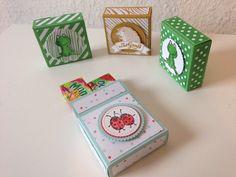 Braucht ihr noch eine Idee für Gastgeschenke?! Besonders für Kindern!! Hier zeige ich euch, wie ihr die Kaubonbons süß verpacken könnt... ...