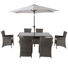 Turn your house into a home with Homebase. 🏠 Great deals on outdoor living ✓ Extensive outdoor living & DIY collections ✓ Homebase. Feels good to be home Contemporary Outdoor Furniture, Outdoor Furniture Plans, Rattan Furniture, Garden Furniture Design, Bistro Set, Outdoor Living, Outdoor Decor, Modern Design