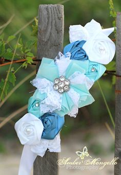Maternity Sash  Vintage Inspired Baby Boy by PositivelyWhimsy, $36.99