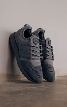 fae3c874fd3 Men s sport sneakers. Trying to find more info on sneakers  In that case  please