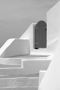 ♥Santorini, Amazing Greece ⭐️