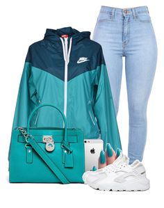 """Untitled #198"" by uniquee-beauty ❤ liked on Polyvore"