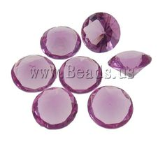 Resin Cabochon,for jewelry making  http://www.beads.us/product/Resin-Cabochon_p93266.html