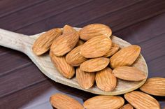 Brazil Nuts from 10 of the Best Nuts for Your Health (Slideshow)