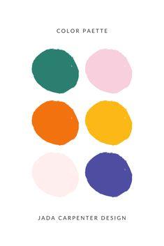 Color Schemes Colour Palettes, Colour Pallete, Paleta Pantone, Palette Pastel, Stoff Design, Color Studies, Happy Colors, Color Swatches, Pantone Color