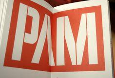 PAM _ Total Design _Benno Wissing