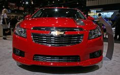 Cool Chevrolet 2017: Read more about the Chevrolet Cruze Dusk and Chevrolet Cruze Z-Spec in our SEMA ... 2013 Chevy Cruze Black Widow Check more at http://carboard.pro/Cars-Gallery/2017/chevrolet-2017-read-more-about-the-chevrolet-cruze-dusk-and-chevrolet-cruze-z-spec-in-our-sema-2013-chevy-cruze-black-widow-2/