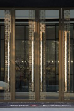 Find this Pin and more on ??? by ho. & Ballroom | Ballroom | Pinterest | Ballrooms Doors and Door handles