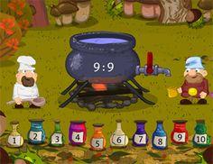 Dzień Tabliczki Mnożenia 9 And 10, Luigi, Fictional Characters, Fantasy Characters