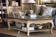 .: αστηρ α.ε.   astir s.a. (Country Corner furniture distributor in Greece) :. Corner Furniture, Solid Pine, Entryway Tables, France, Interiors, Country, Coffee Tables, House, Collection