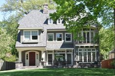 Photo Tour: The Mansions of Saint Paul's Summit Avenue and a few from the surrounding area (Minneapolis: new home) - Minneapolis - St. Paul - Minnesota (MN) -Twin Cities - City-Data Forum