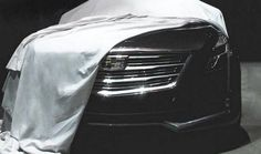 Продажи седана CT6 начнутся в конце года - http://amsrus.ru/2017/08/24/prodazhi-sedana-ct6-nachnutsya-v-kontse-goda/