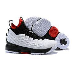 huge selection of f2bfa 52136 Lebron 15 Replica Shoes,Fake Lebron Nike Lebron 15 Men s Basketball Shoes  From China