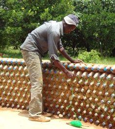 Yahaya Musa, 19-year old local mason, Ya