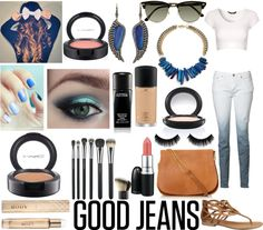 """""""What about us..."""" by maiiee on Polyvore"""