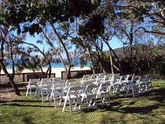 Hidden Grove Noosa. Best kept secret, #beautifulbeach #Brisbanevenue for #weddingceremonies. Kaywaldingcelebrant.com.au