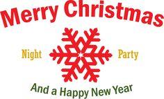 Bloggang.com: Blå ost: 84 Santa sokker bue slange.