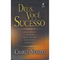 Adquira o seu na nossa loja do Mercado Livre : http://produto.mercadolivre.com.br/MLB-787614018-deusvoce-e-o-sucesso-charles-stanley-_JM