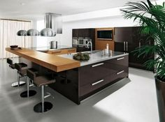 kitchen trends 2015 - Google Search