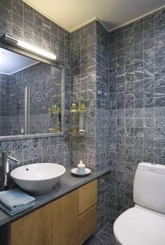 Small Bathroom Ideas Pictures  http://thebestinterior.com/1518-small-bathroom-ideas-pictures