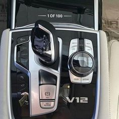 1 Of 100 BMW Individual M 760Li <3 #cuteitems #watch #sunglasses #toys #noveltytoys