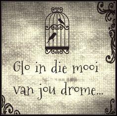 Gloin+die+mooi+van+jou+drome.jpg (650×645)