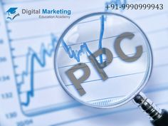 Choosing the Best PPC Institute in Delhi is imperative if you want to advance your career options by securing good jobs.