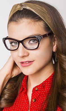 8338 Close Up Portraits, Glasses, Face, Lenses, Eyeglasses, Eyewear, Faces, Eye Glasses, Facial