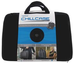 Best Way To Safeguard Your Investment Decision - RV Insurance Policies Lap Gear Chillcase Mobile Notebook Laptop Case Cooling Fan Tsa Friendly 46117 Rv Insurance, Laptop Cooling Pad, Notebook Case, 17 Inch Laptop, Cool Technology, Laptop Case, Cool Things To Buy, Investing, Fan