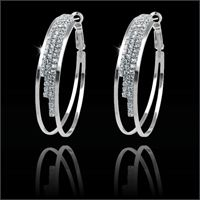 Designer Jewellery, Jewelry Design, Online Shopping Websites, Fasion, Exotic, Fashion