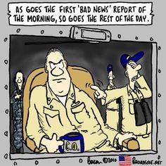 Military Humour, Funny Military, Military Memes, Navy Military, Military Life, Navy Humor, Veterans Memorial Day, Us Sailors, Navy Coast Guard