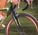 Sprint Triathlon Training For Beginner Triathletes