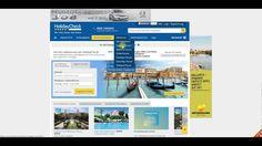 Video über Reisevergleich bei HolidayCheck #video #reisevergleich #holidayCheck