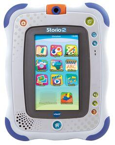 wie gut kommt das Kinder-Tablet bei den Kleinen an? Hier ein toller Erfahrungsbericht:  http://papa-online.com/storio2/?utm_content=buffer5b935&utm_medium=social&utm_source=twitter.com&utm_campaign=buffer