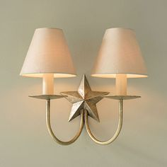 Exquisite range of UK crafted modern and traditional indoor wall lights in glass, brass and black designs for your bedroom, living room and bathroom. Jim Lawrence Lighting, Traditional Wall Lighting, Indoor Wall Lights, Candle Shades, Diamond Wall, Star Wall, Contemporary Classic, Iron Wall, Star Designs