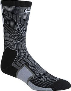 buy online 87202 a80ec DICK S Sporting Goods - Official Site - Every Season Starts at DICK S