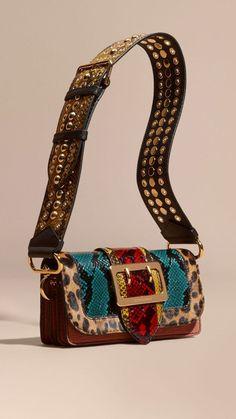 f097b330a1ba I love, love, LOVE this bag! Burberry Handbags, Prada Handbags, Fashion
