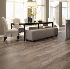 Old English Oak 24930 | Luxury Vinyl Plank Flooring | IVC US Floors