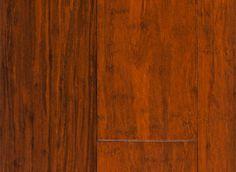 """1/2"""" x 3-7/8"""" Amber City Strand Bamboo - Major Brand   Lumber Liquidators"""