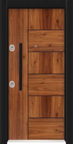 Main Entrance Door Design, Wooden Front Door Design, Wooden Front Doors, Pooja Room Door Design, Bedroom Door Design, Door Design Interior, Flush Door Design, House Ceiling Design, Flush Doors