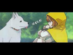 ▶ 【GUMI・IA・MAYU】あめがふれば【オリジナル】 - YouTube