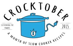 A recipe for Slow Cooker Sweet and Spicy Pulled Pork using Dr. Pepper, and your Crocktober 2015 Week 1 Meal Plan!