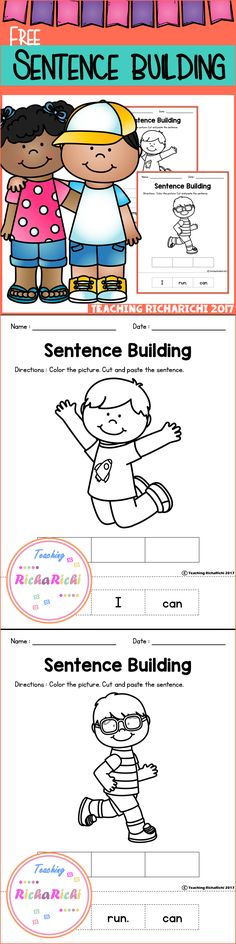 kindergarten graduation program template
