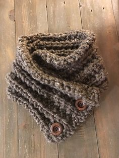 Neck Warmer, Scarves, Trending Outfits, Hats, Unique Jewelry, Handmade Gifts, Vintage, Fashion, Scarfs