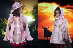 coleccion otoño -invierno 2014-15.