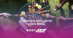 Lagny Sur Marne, Bbq, Skewers, Nutrition Meal Plan, Everything, Fishing Line, Barbecue, Barrel Smoker