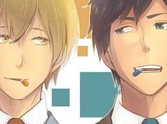 ReLIFE (manga)-ongoing This is a story about starting over it starts as a mystery then later slowly pulls away the fog.(no BL) Mangahere.com