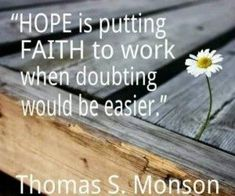 Image result for mormon quotes