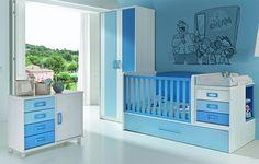 dormitorio-infantil-2 MOB INF 04